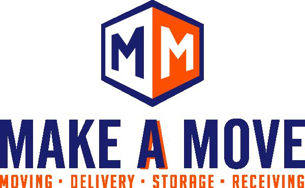 Make A Move - Charlotte, N.C.