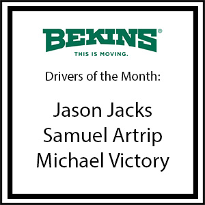 bekins-drivers-of-the-month-november-2016