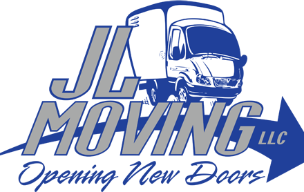 JL Moving - Grand Rapids, Mich.
