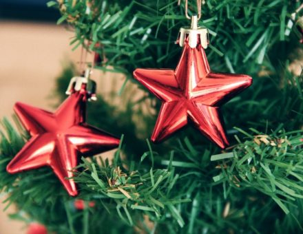 4 Ways to Make Holiday Memories in Your New Home